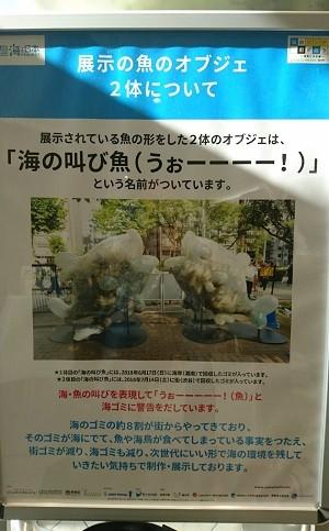 細木記者ー中継20180905 (2).jpg