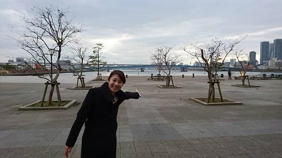 美知代さん2018307.jpg