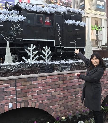 西村さん20171225.jpg