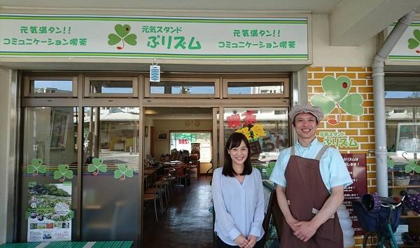西村さん20180607.jpg