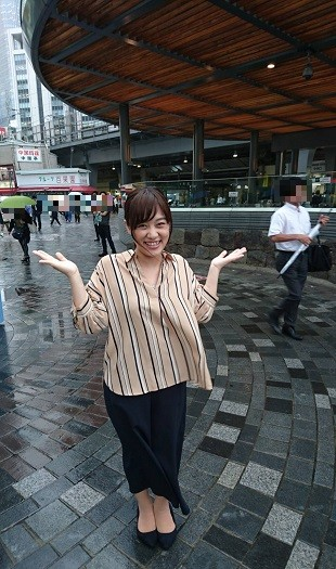 西村さん20180620有楽町.jpg