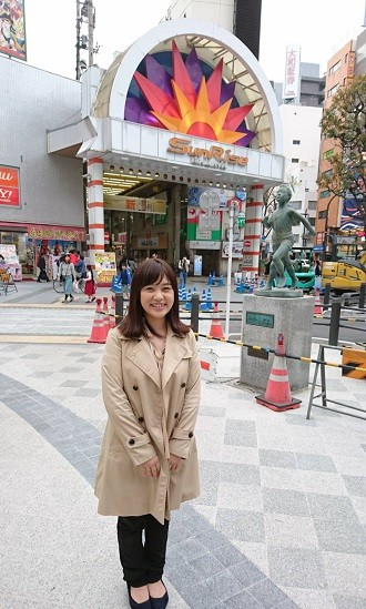 西村志野記者2018ー327.jpg