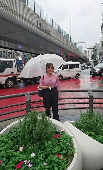 西村志野記者20180925 (2).jpg