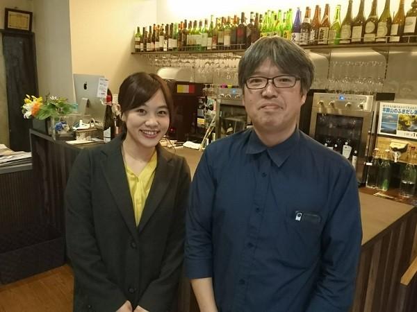 西村記者@半田酒店.jpg