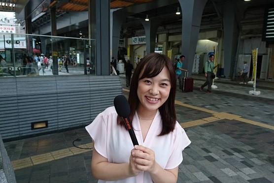 西村記者20180613.jpg