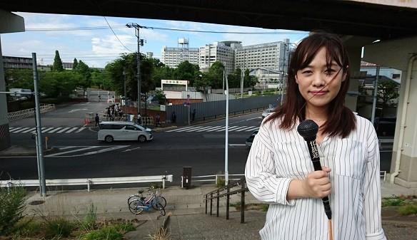 西村記者20180709 (1).jpg
