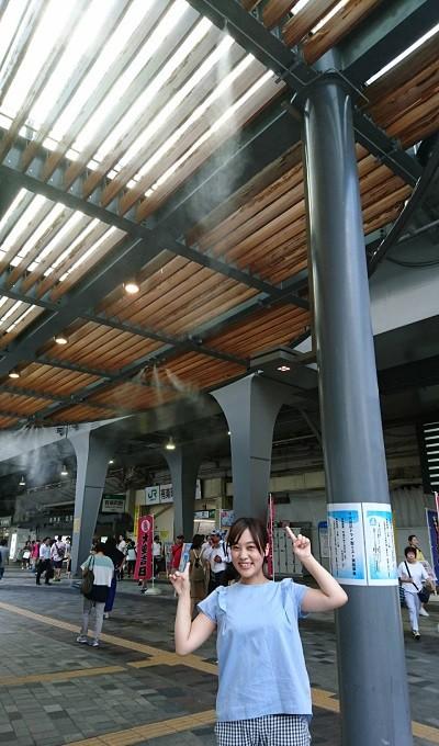 西村記者20180730.jpg