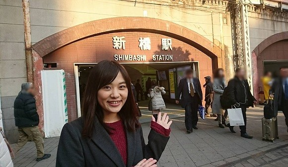 西村記者2018220.jpg