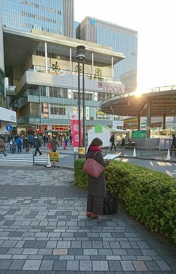 西村記者2019114.jpg