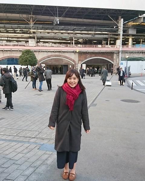 西村記者2019122.jpg