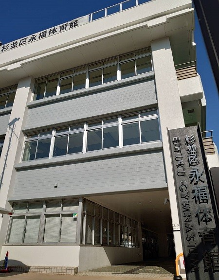 西村記者20200325 (1).jpg