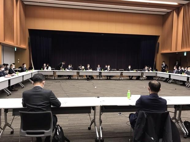 諮問委員会20210202.jpg