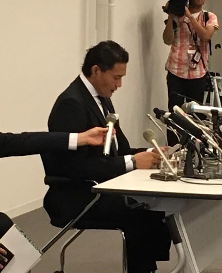 貴乃花親方会見 (1).jpg