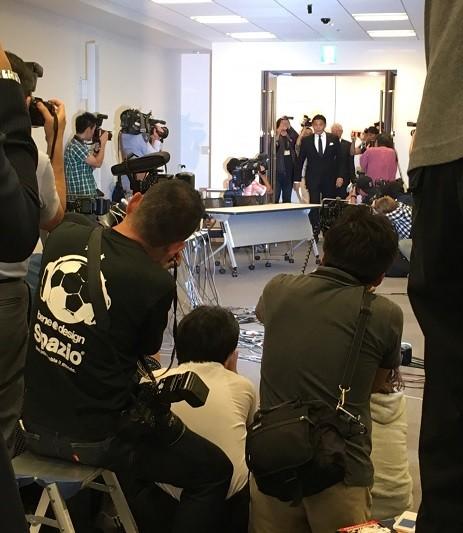 貴乃花親方会見 (2).jpg