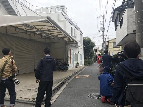 貴乃花部屋ー20180926 (1).jpg
