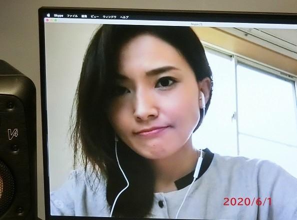 金子さん20200601.jpg