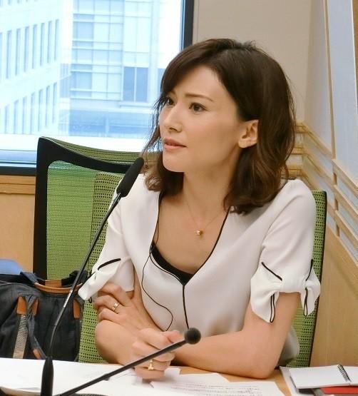 金子恵美さん20180529.JPG