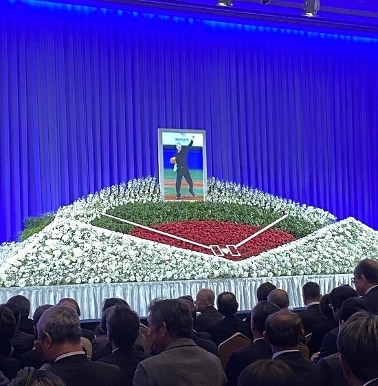 金田さんお別れの会20200121.jpeg