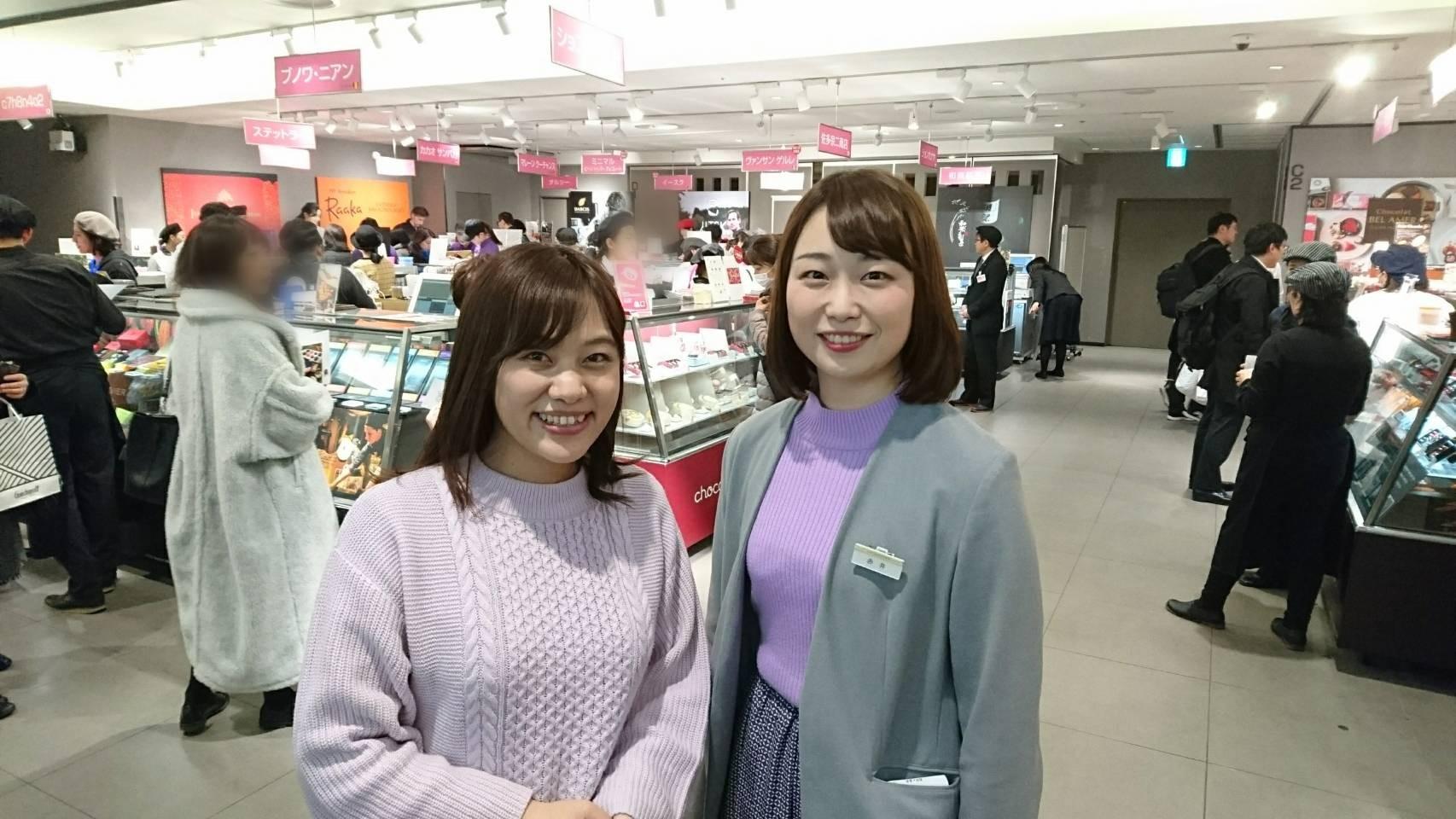 銀座三越7.JPG