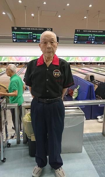 長寿ボウラー村田さん (1).jpg