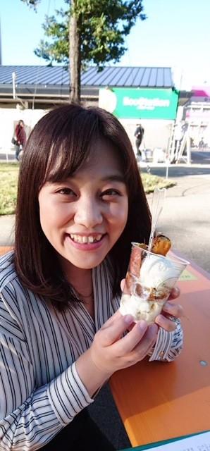 餃子フェス3.JPG