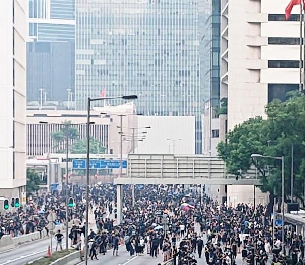 香港①.JPG