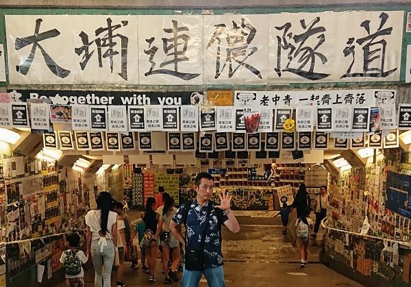 香港②.JPG