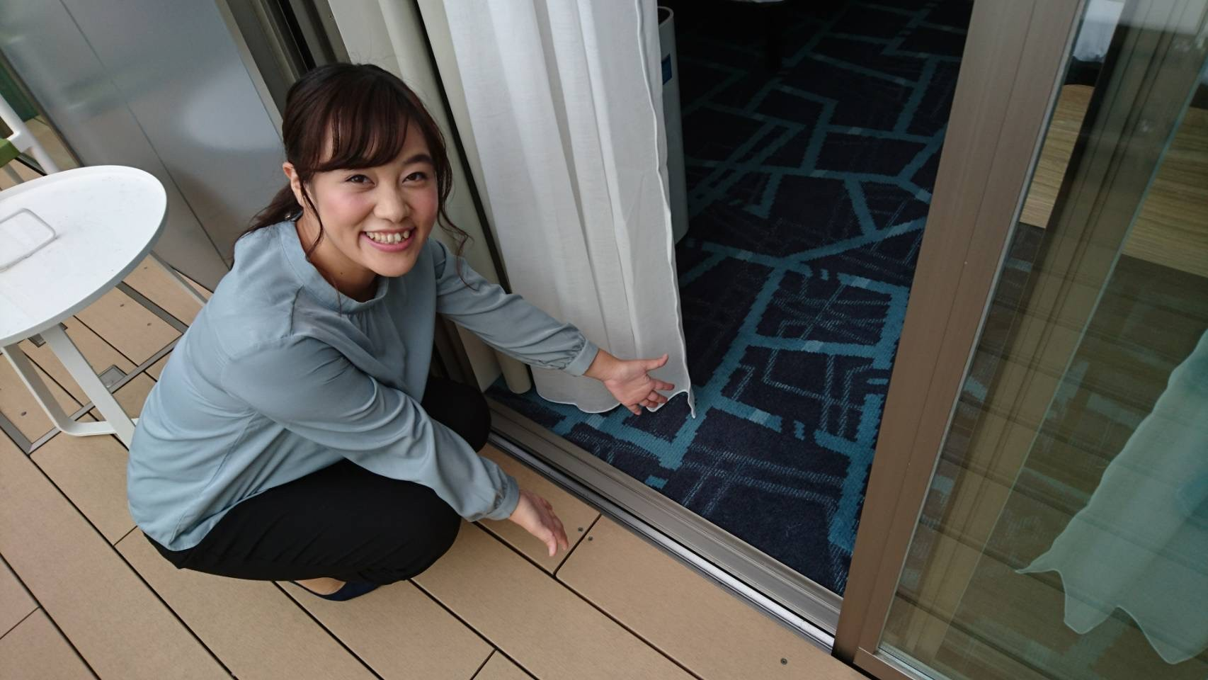 JR東日本ホテルメッツ秋葉原2.JPG