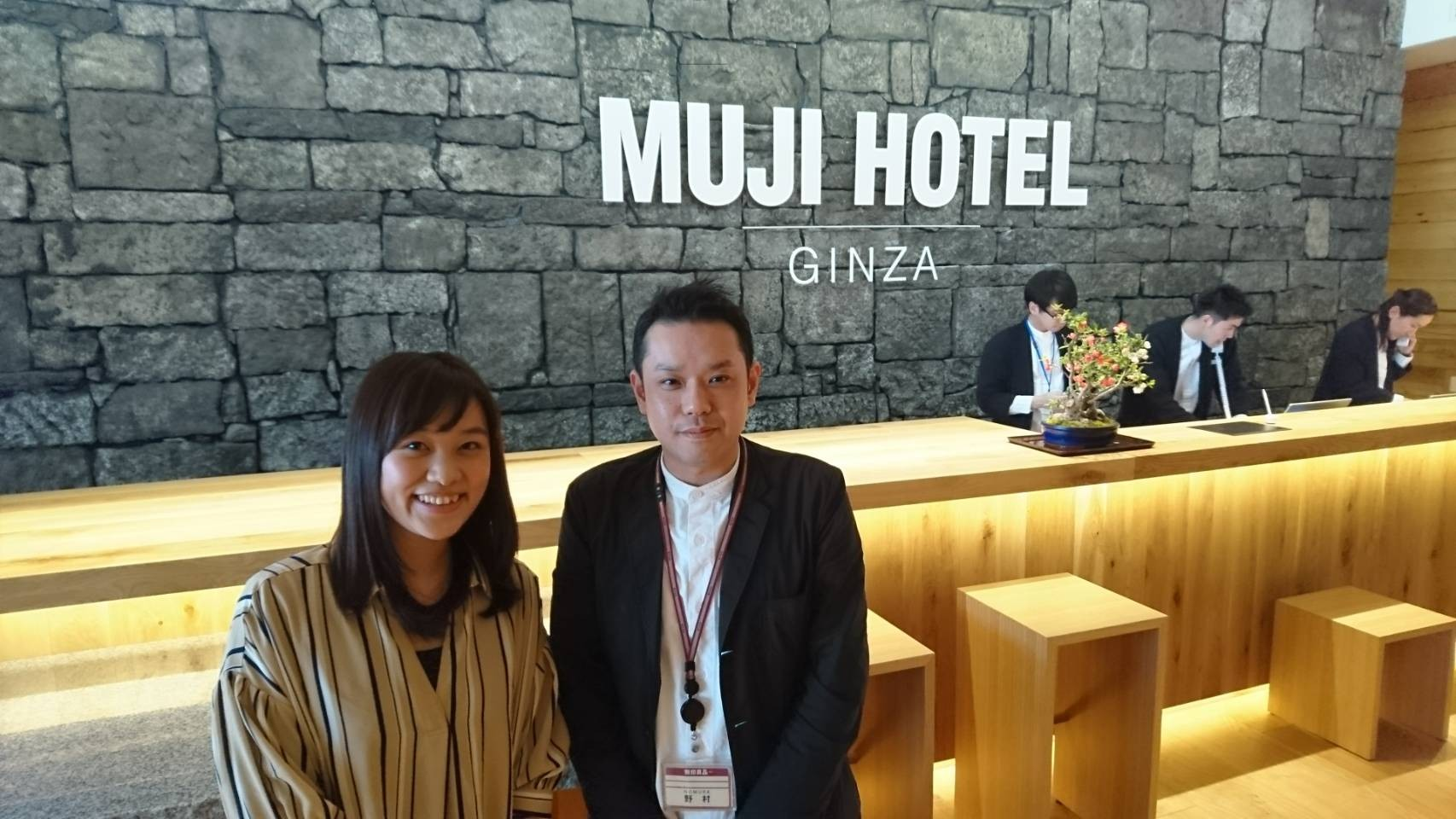 MUJIホテル1.JPG