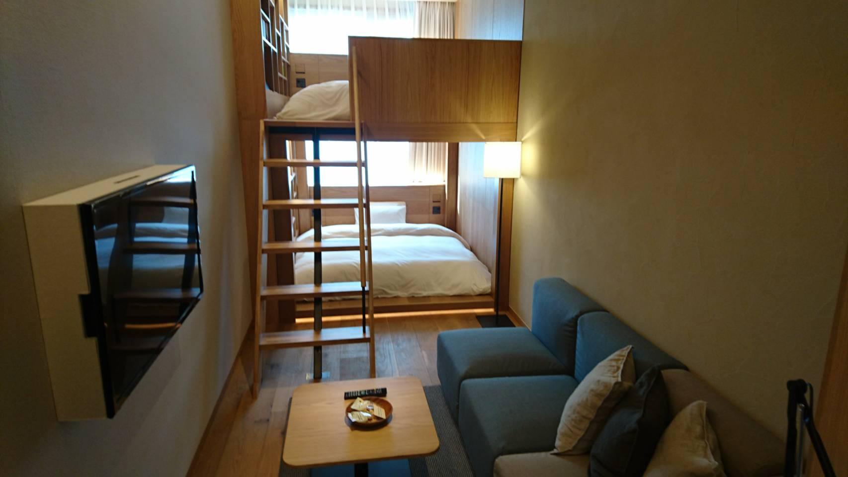 MUJIホテル4.JPG
