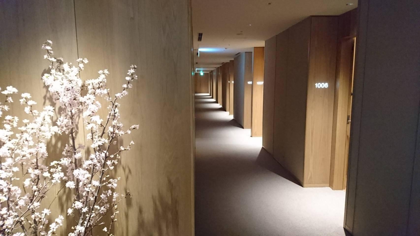 MUJIホテル7.JPG