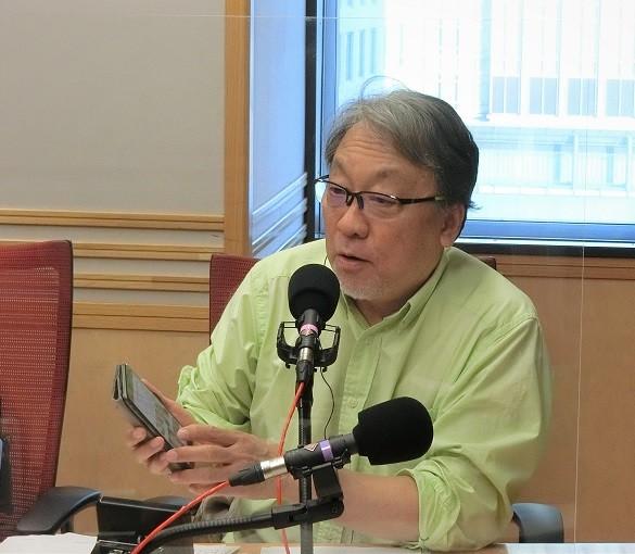 SKD20201117 (10).JPG