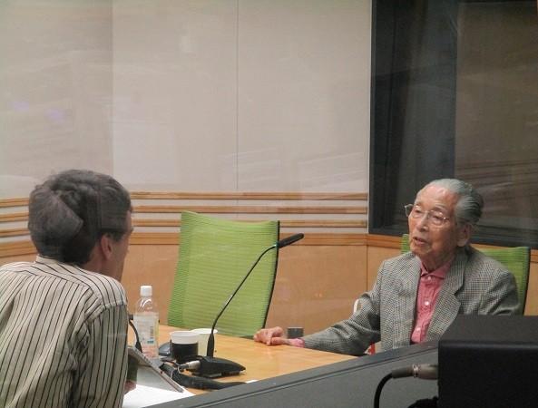 harapekoaomushi (1).JPG