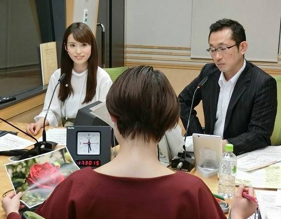 hayakawasan20180510.jpg