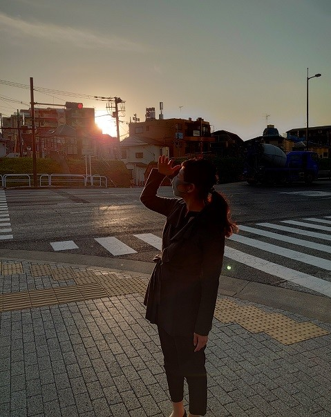 hosokisan20201118.jpg
