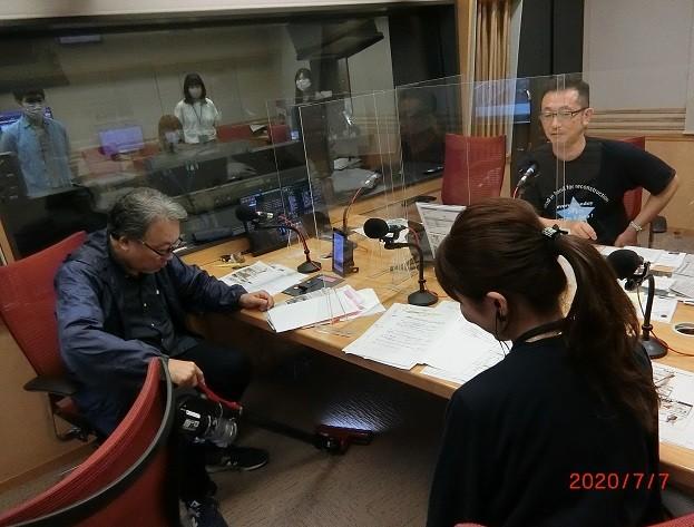 japanet20200707 (1).JPG