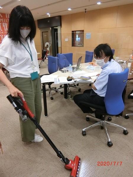 japanet20200707 (4).JPG