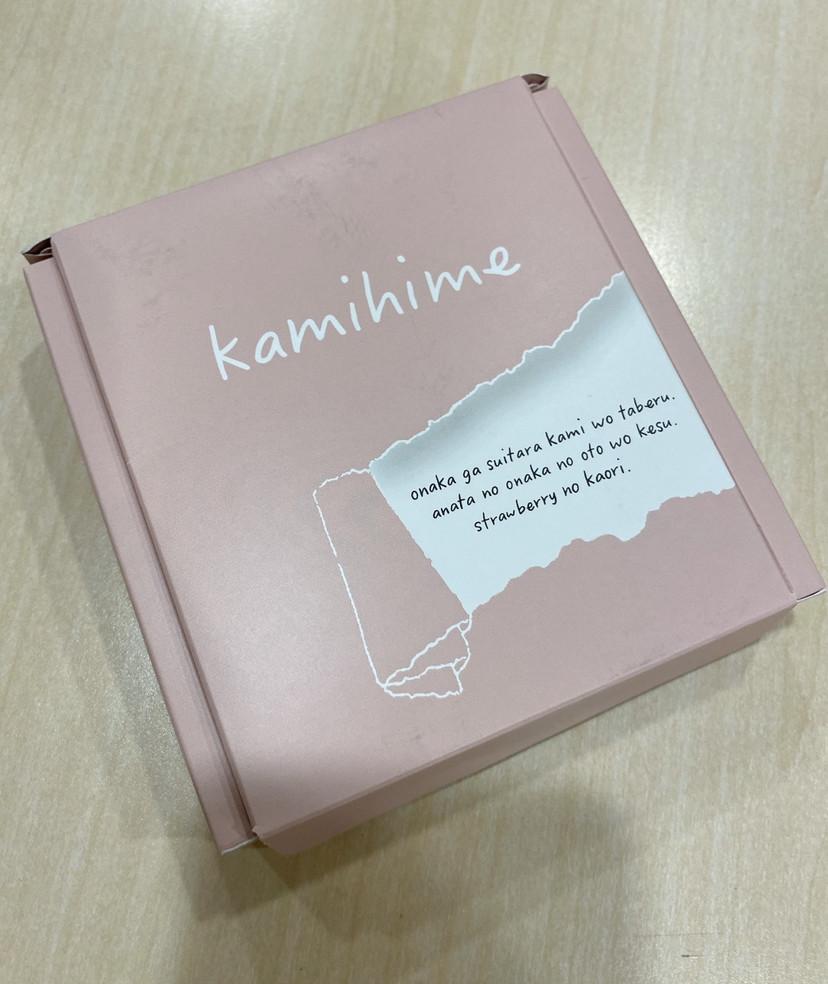 kamihime1.jpg