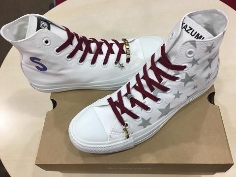 kazumi_shoes03 full.jpg