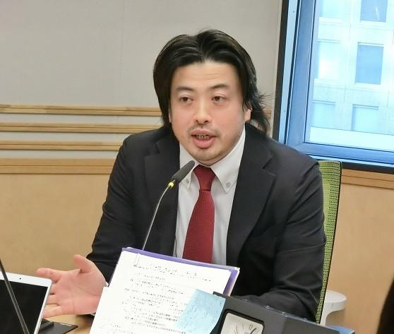 sa-ki2019109 (4).JPG