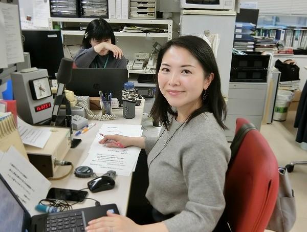 sa-ki20200217 (3).jpg