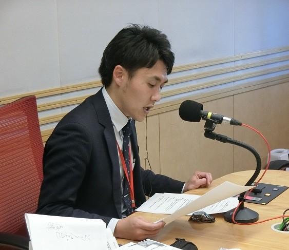 sa-ki20200217 (6).JPG