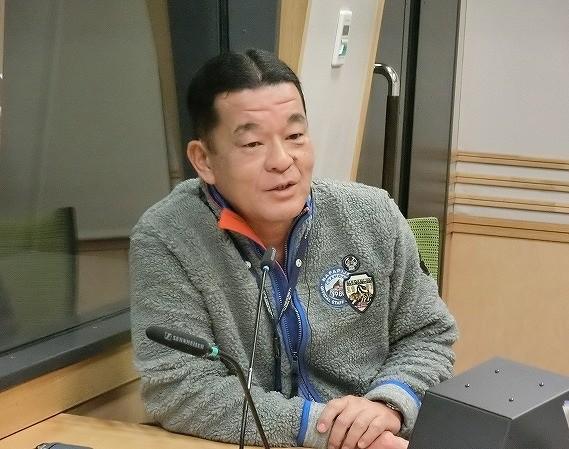 saki-2019128 (7).jpg