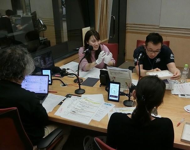 saki-20200122(5).jpg