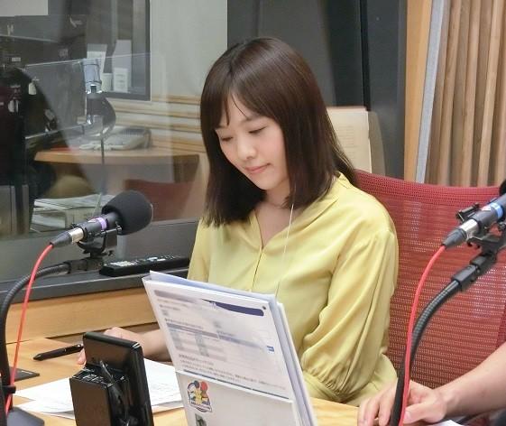 saki-20200123 (7).JPG