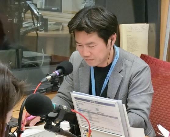 saki-20200225 (4).JPG