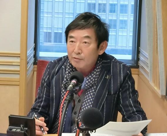 saki-20200225 (6).JPG