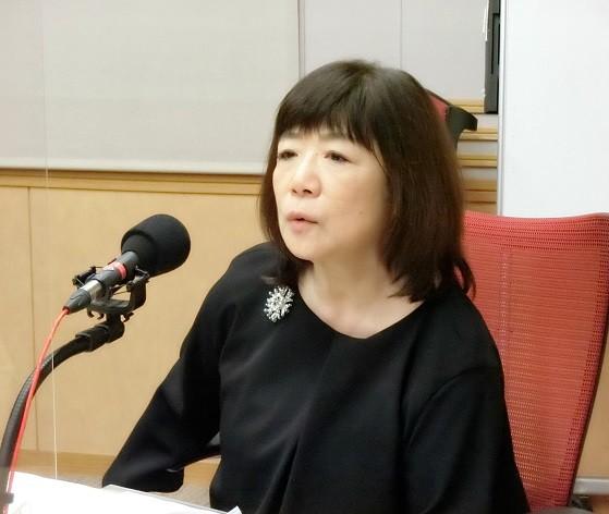 saki-dori-20201126 (6).jpg