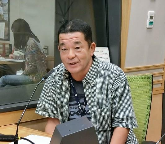 saki20180618 (4).JPG