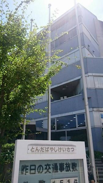 saki20180814 (7).jpg